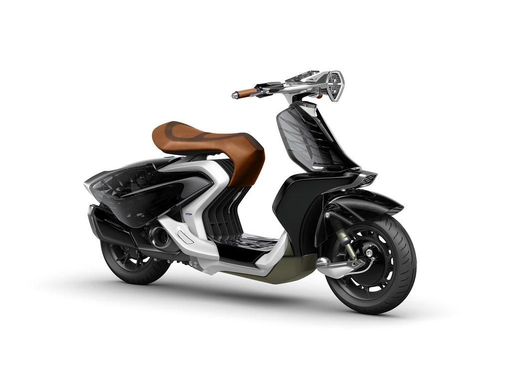 yamaha-04gen-concept-08
