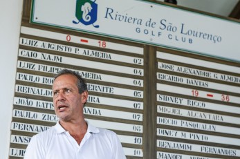GOLF_CLUB_RIVIERA (169)