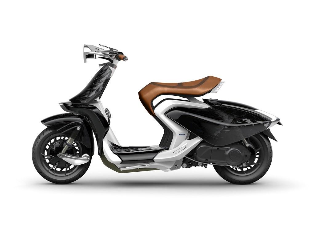 yamaha-04gen-concept-10