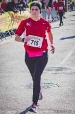 20160313-Semi-Marathon-Rambouillet_130