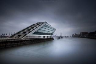Dockland...