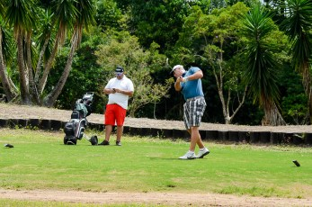GOLF_CLUB_RIVIERA (53)