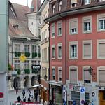 02 Viajefilos en Lausana, Suiza 12