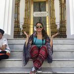 01 Lucia Viajefilos en Bangkok 17
