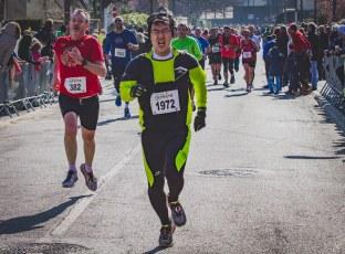 20160313-Semi-Marathon-Rambouillet_127