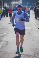 20160313-Semi-Marathon-Rambouillet_077