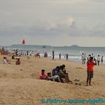 02 Viajefilos en Goa 02