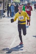20160313-Semi-Marathon-Rambouillet_079