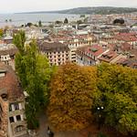 01 Viajefilos en Ginebra, Suiza 24