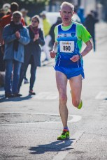 20160313-Semi-Marathon-Rambouillet_040