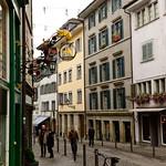 06 Viajefilos en Zurich, Suiza 22