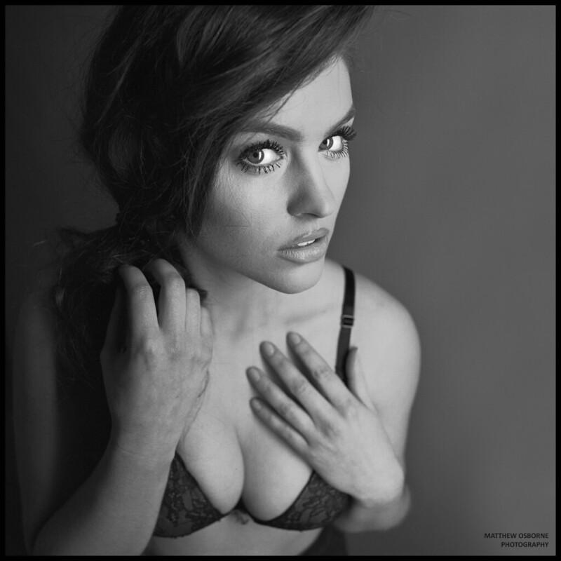Hasselblad vs Leica