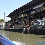 01 Lucia Viajefilos en Bangkok 63