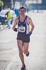 20160313-Semi-Marathon-Rambouillet_048