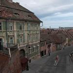 Sibiu (5)-179 copia