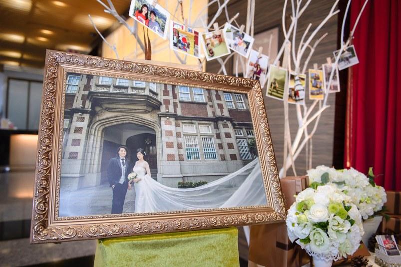徐州路二號,婚攝優哥,優歌團隊攝影師,徐州路庭園會館,儷宴會館,白色夢幻,YUKI