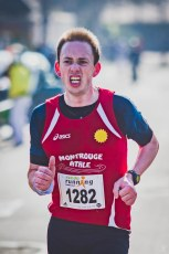 20160313-Semi-Marathon-Rambouillet_043