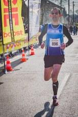 20160313-Semi-Marathon-Rambouillet_023