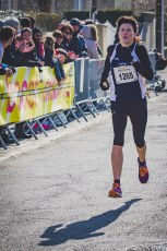 20160313-Semi-Marathon-Rambouillet_071