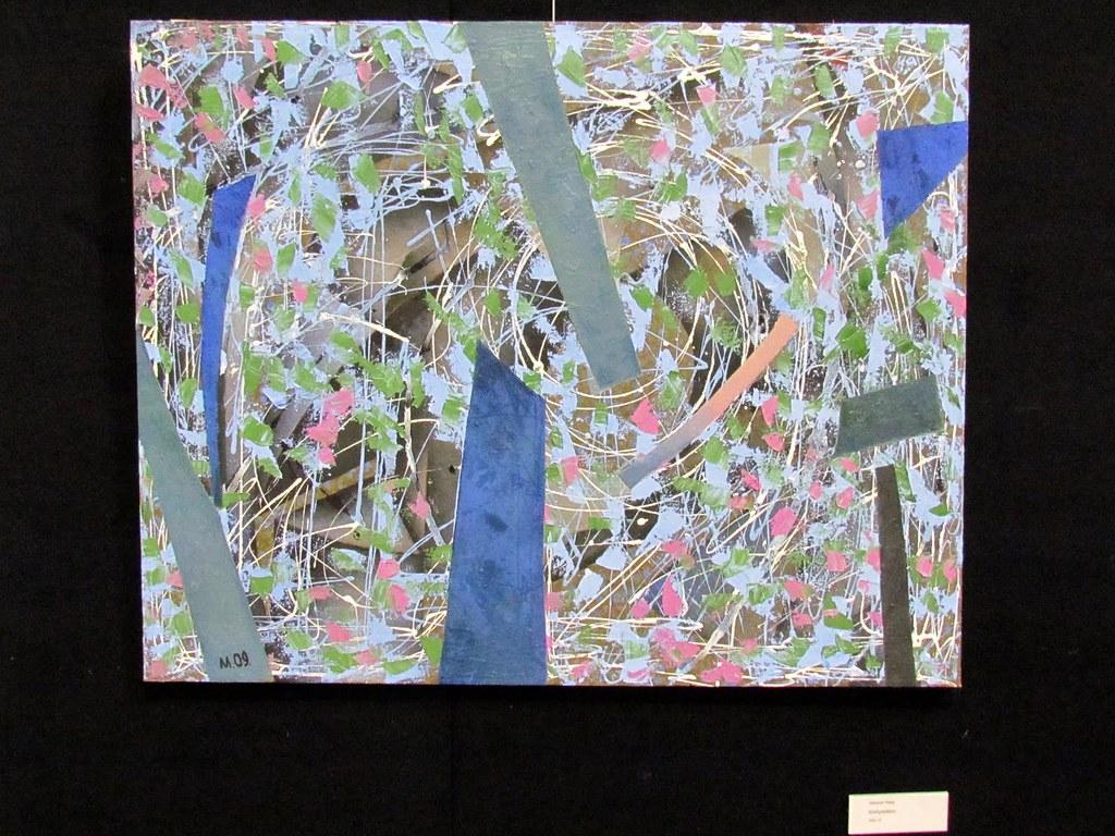 AusstellungWitebsk0018Bilder