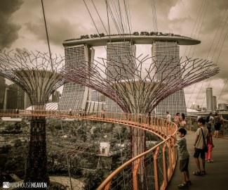 Singapore - 0008