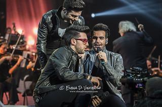 foto-concerto-IL-VOLO-milano-29-gennaio-2016