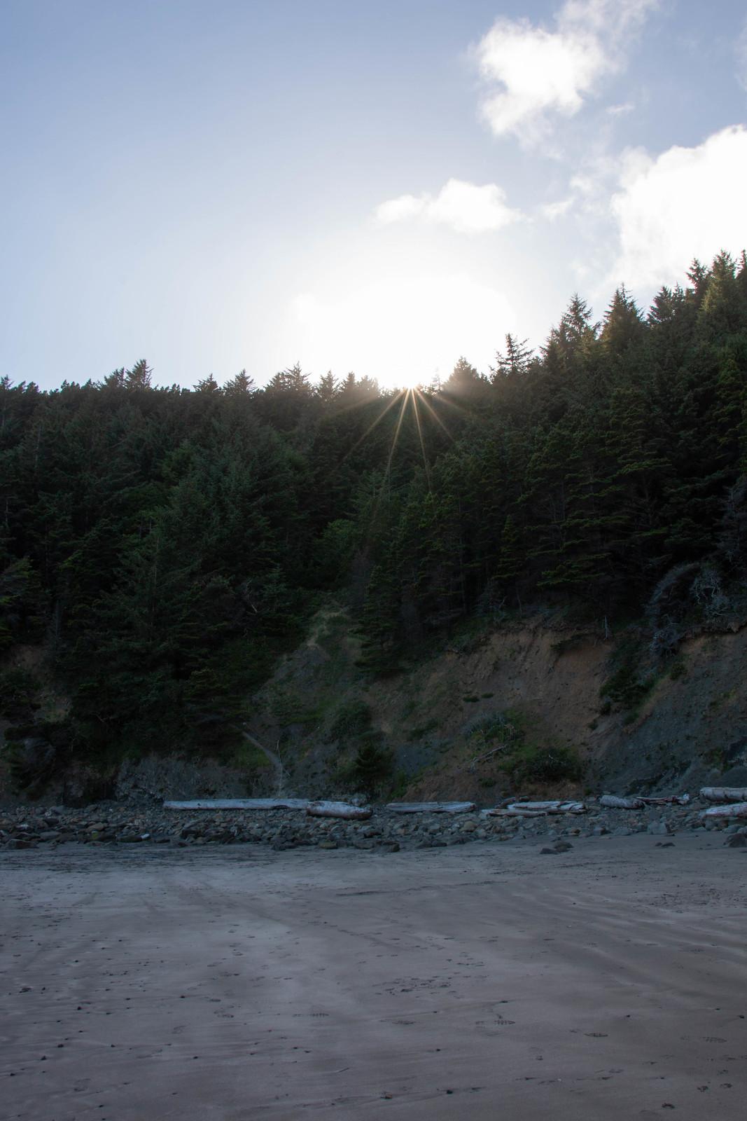 05.26. Oregon