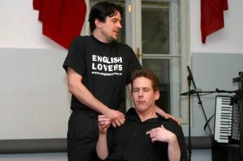26.02.2005 der wiener salon speaks english