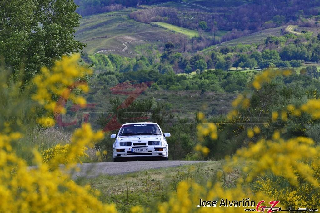 Rally_Ourense_JoseAlvarinho_18_0074