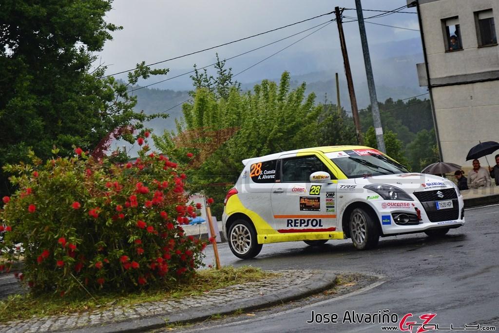 Rally_Ourense_JoseAlvarinho_18_0016