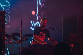 Sasquatch_Festival_2018_-57