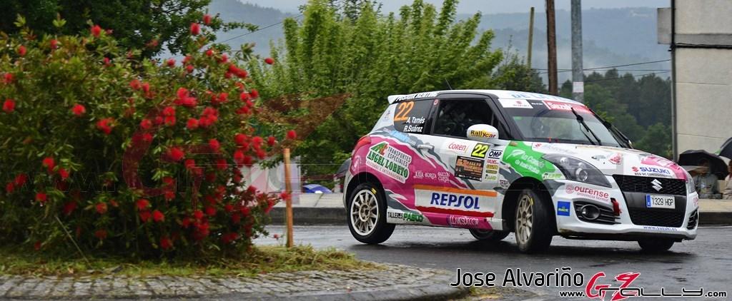 Rally_Ourense_JoseAlvarinho_18_0012
