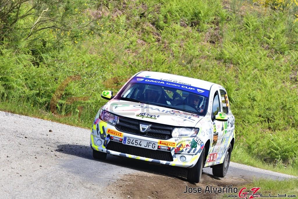 Rally_Ourense_JoseAlvarinho_18_0071