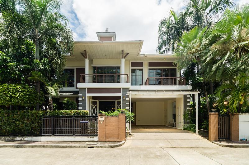 75-house