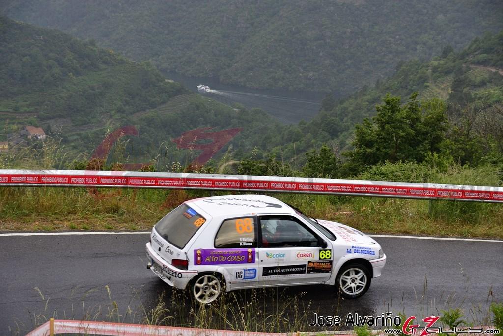 Rally_Ourense_JoseAlvarinho_18_0120