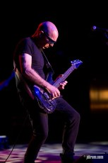 Joe Satriani-5
