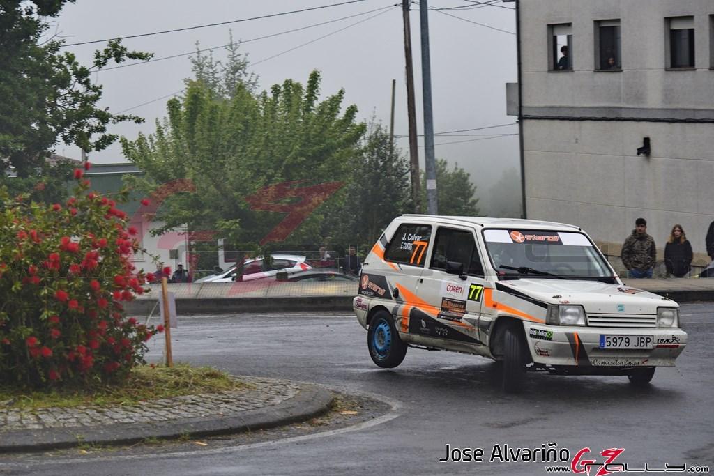 Rally_Ourense_JoseAlvarinho_18_0033