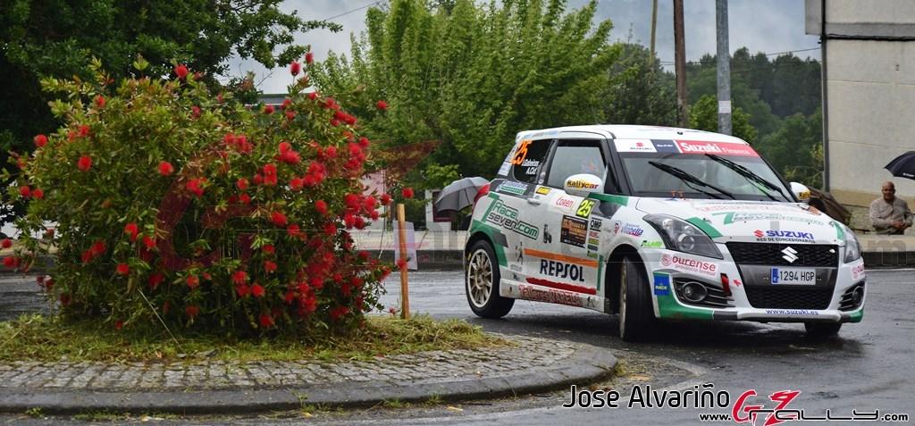 Rally_Ourense_JoseAlvarinho_18_0014