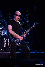 Joe Satriani-2
