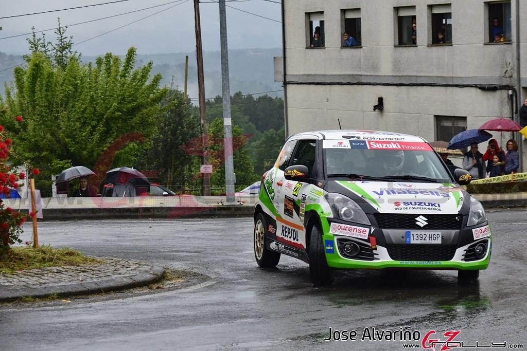 Rally_Ourense_JoseAlvarinho_18_0013