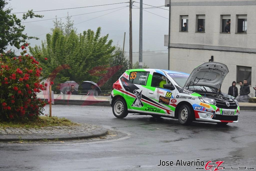 Rally_Ourense_JoseAlvarinho_18_0028