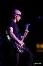 Joe Satriani-3