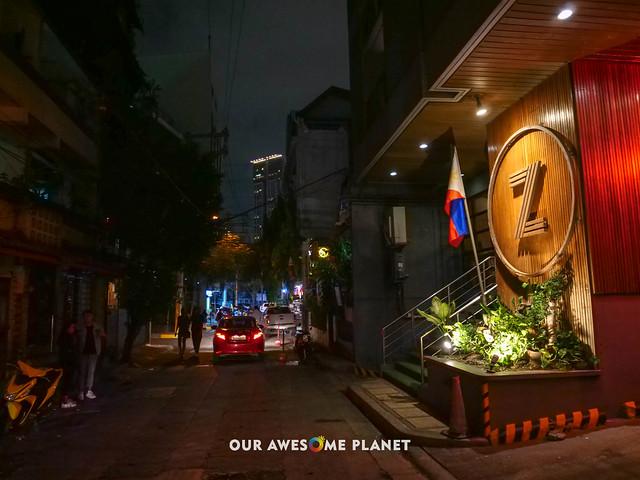 Repoblacion ng Pilipinas-6.jpg