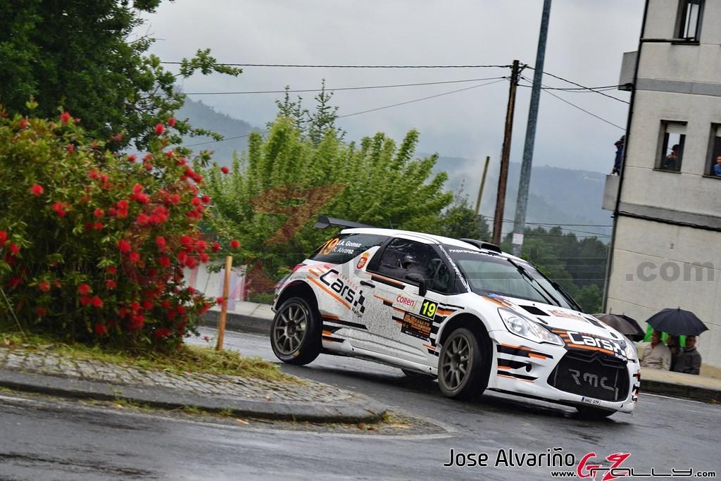 Rally_Ourense_JoseAlvarinho_18_0010