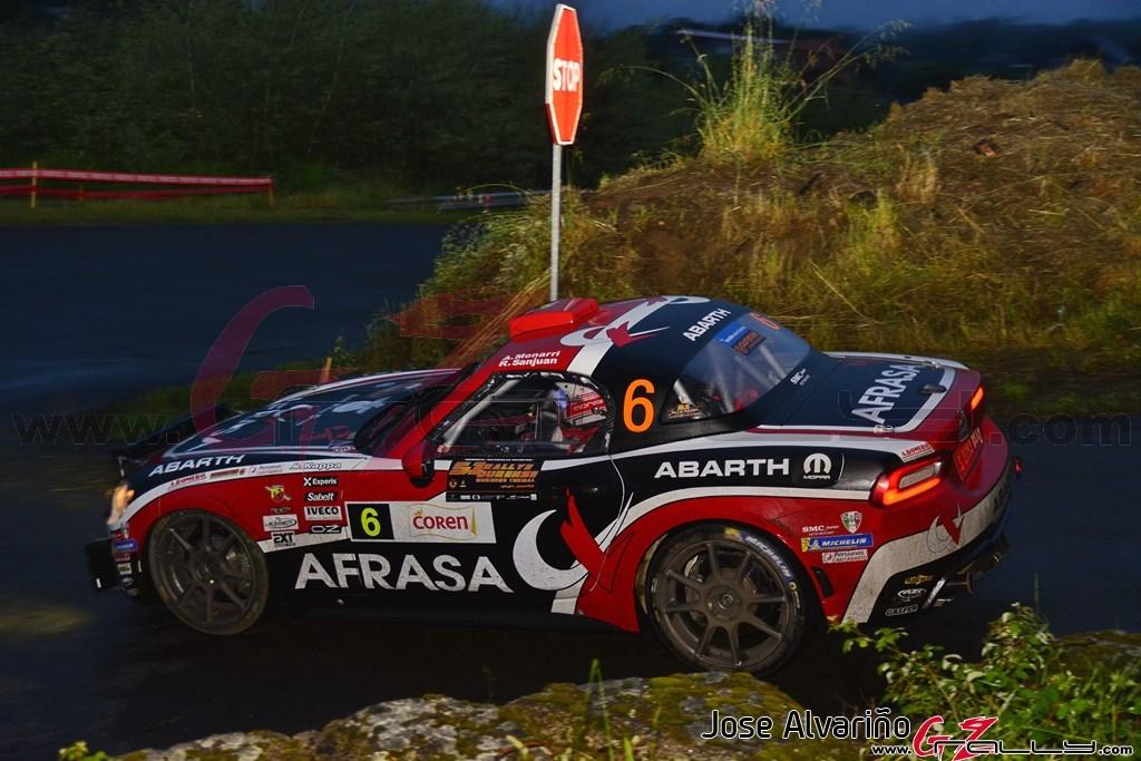 Rally_Ourense_JoseAlvarinho_18_0037
