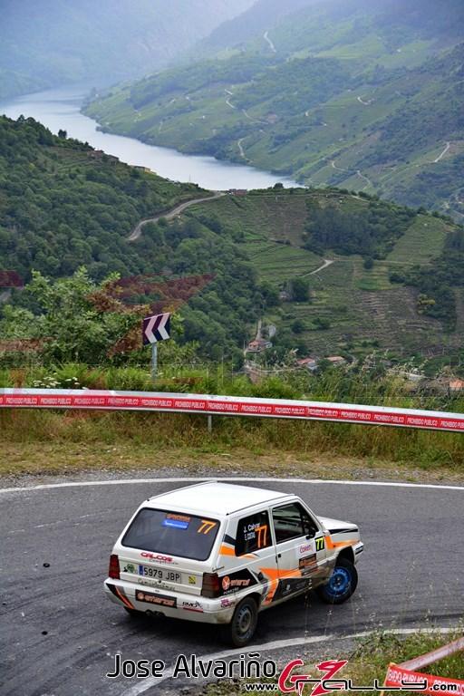 Rally_Ourense_JoseAlvarinho_18_0100