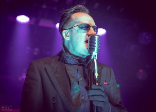 The Damned-12