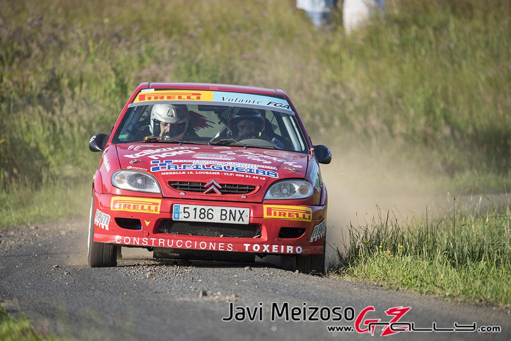 Rally_Naron_JaviMeizoso_18_0249