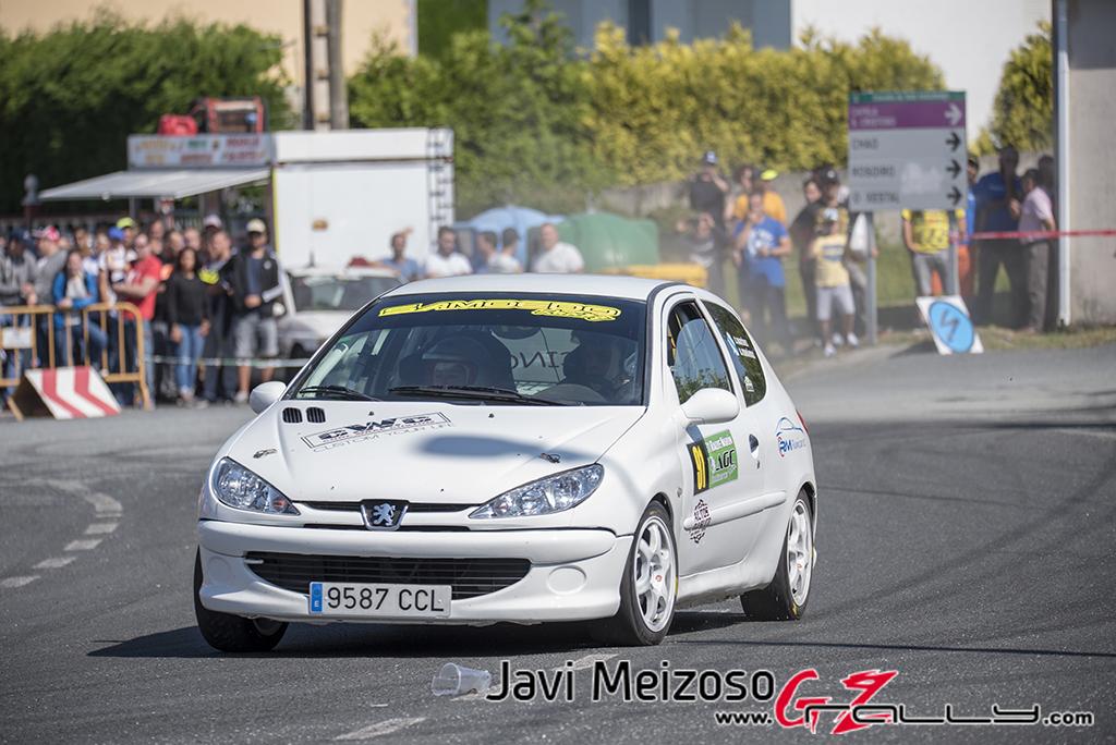 Rally_Naron_JaviMeizoso_18_0128