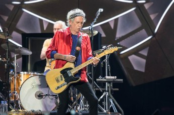 Rolling-Stones-14